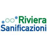 Riviera Sanificazioni, oltre ai locali anche gli impianti di climatizzazione