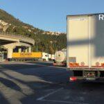 A Vado Ligure il primo distributore stradale di Gnl